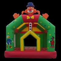 inflatable bouncers saleGB005